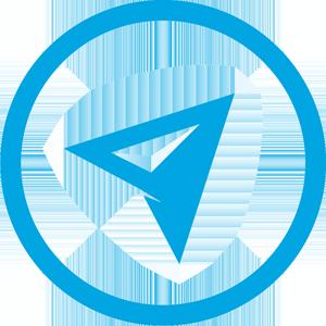 progressa_logo.png