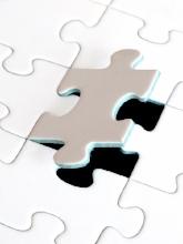 puzzle-654958_960_720 (1).jpg