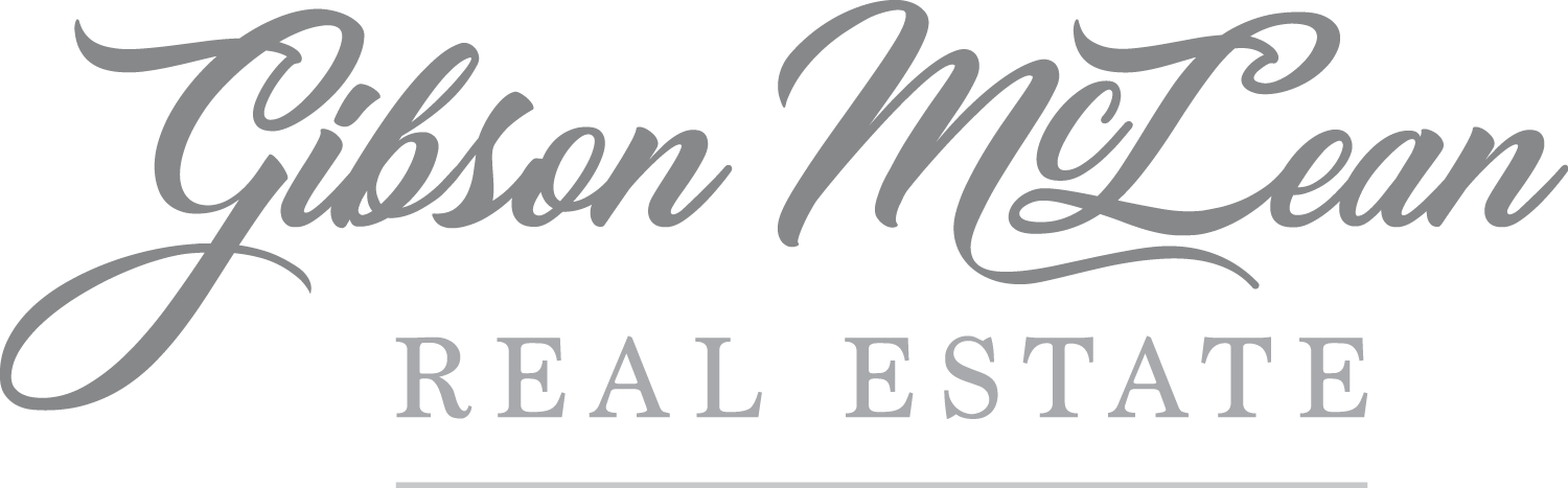 Gibson McLean Real Estate