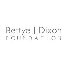 bjdf-care-logo.jpg