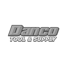 danco-tools.jpg
