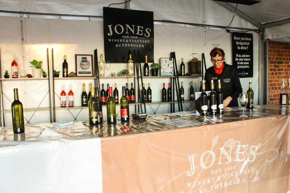 rutherglen_jones_winery