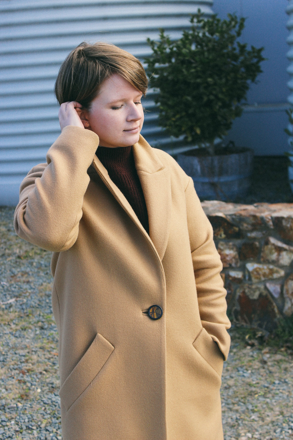 oversized-camel-coat