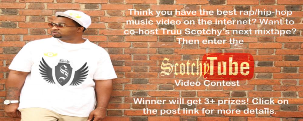 ScotchyTube Video Contest Flyer - Social Media Copy (smaller copy).png