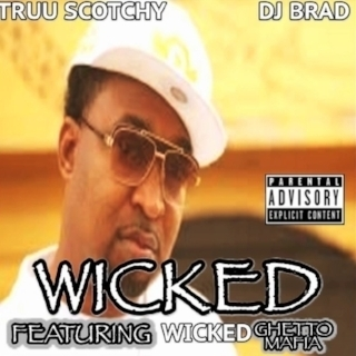WICKED (2017)     Now available on    50DJS50STATES.COM