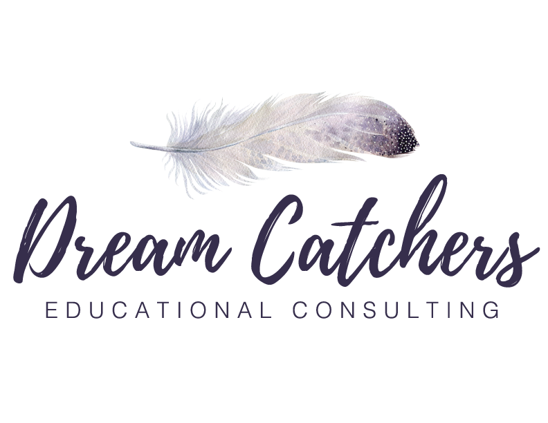 Dream Catchers Educational Consulting