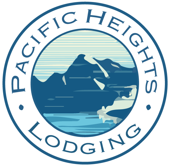 Pacific Heights Lodging