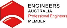 EA_ProfEngineer_Member_RGB.jpg