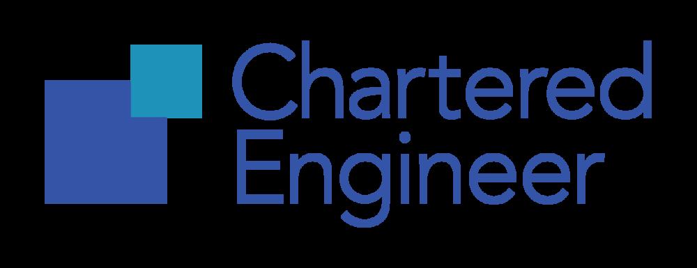 CharteredEngineerC.png