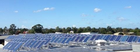 SunStalker Rooftop RCS 3.jpg