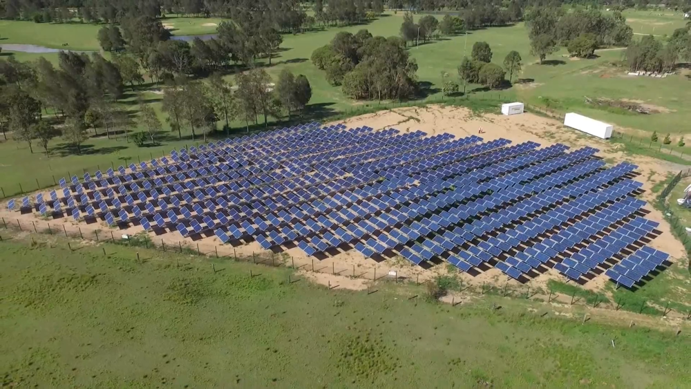 Hills 250kW SunStalker Dual Axis Solar Tracker.png