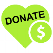 donate green 2.png