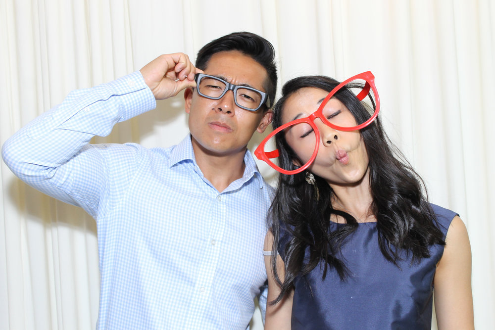 Not-Just-Visual-Photobooths-110.jpg
