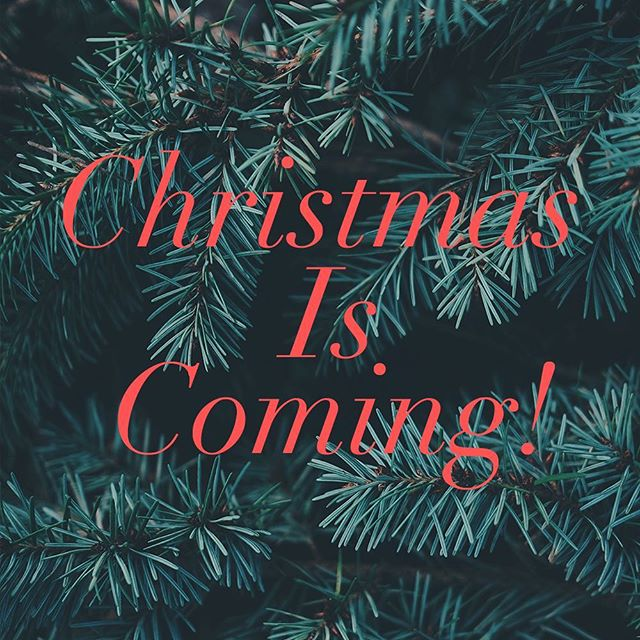 Christmas is coming and our December spots are filling fast! Be sure to find out if your date for December is available as soon as possible!! info@notjustvisualphotobooths.com | 0434 451 300