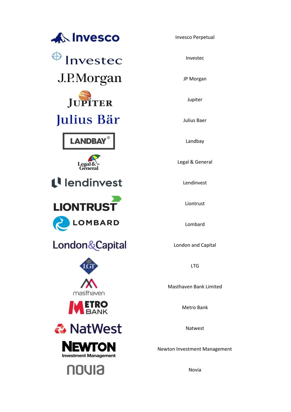 Bank Logos-3.png
