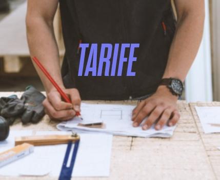 tarife1.jpg