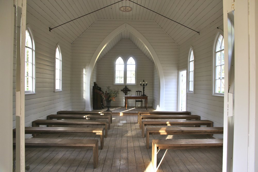 LITTLE CHURCH.jpg