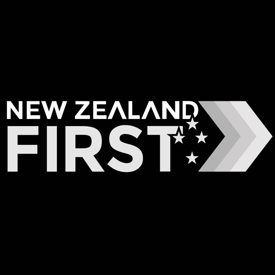 NZ-First.jpg