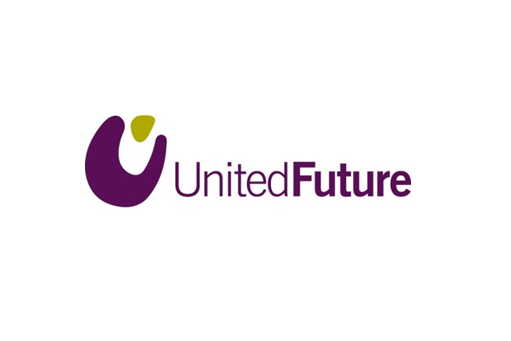 united-2.jpg