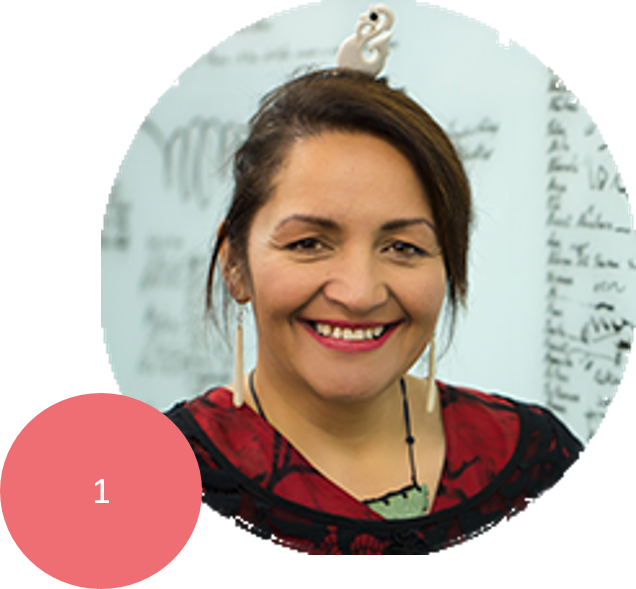 MARAMA FOX       Ngati Kahungunu and Ngati Porou. She joined parliament and became the co-leader of the Maori Party in 2014. Originally from Christchurch, sheep farming, mother of 9. Standing as representative for Ikaroa-Rawhiti this year.