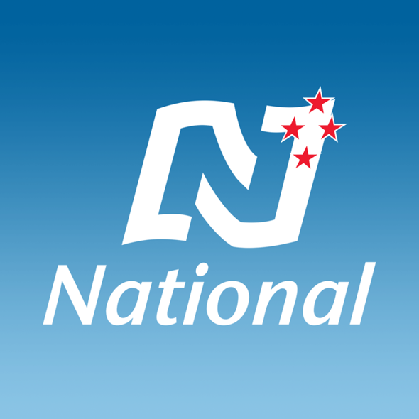 The National Party