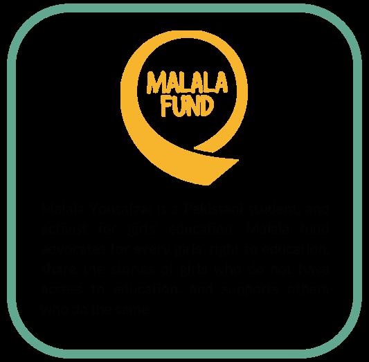 malalafund.png