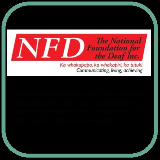 NFD.png