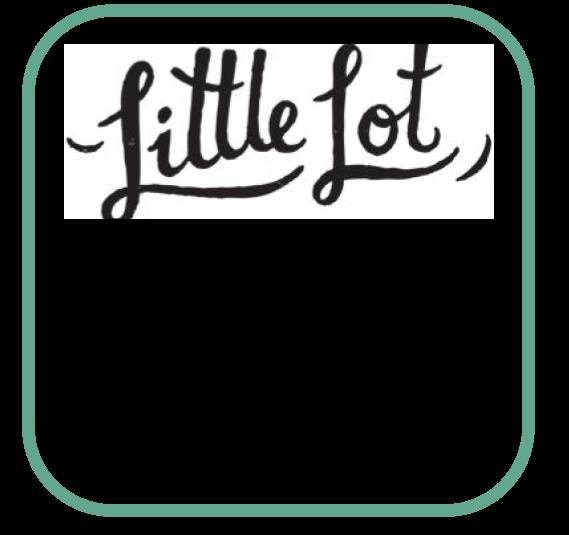 littlelot.png