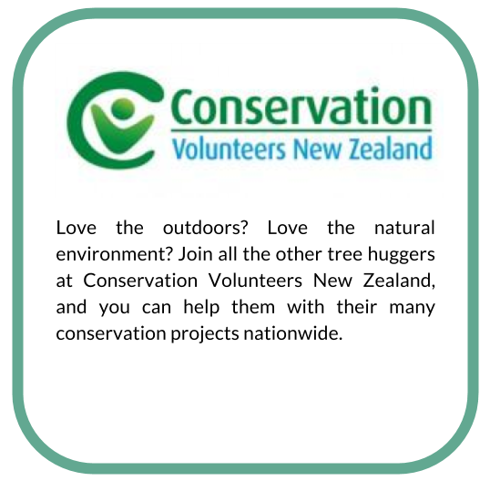 conservationnz.png