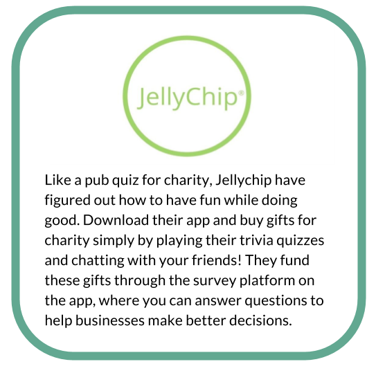 jellychip.png