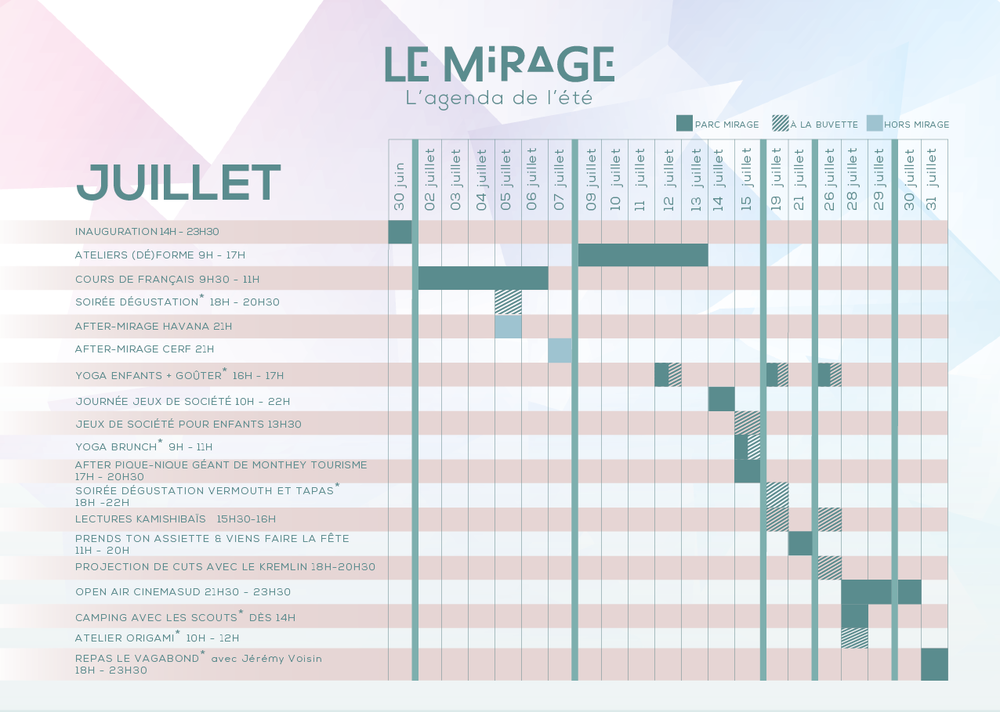 agenda_events_mirage_2018-2pages-01-01.png
