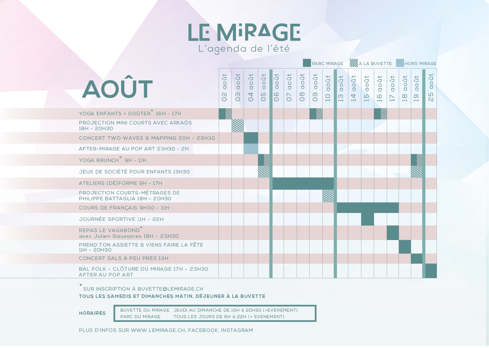 agenda_events_mirage_2018-2pages-01-02.png