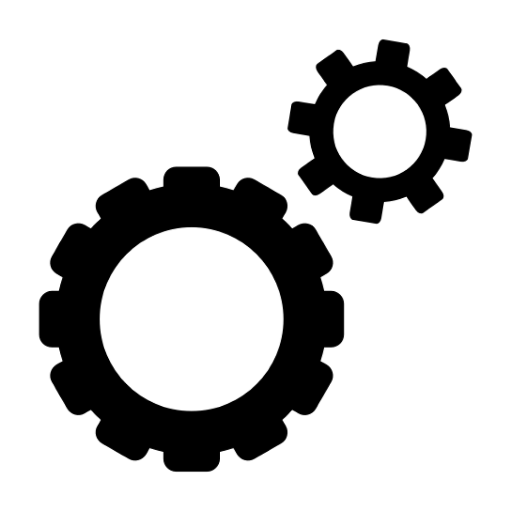 cogicon.png