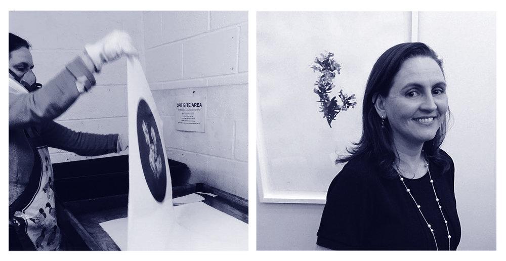 About Inga photos.jpg