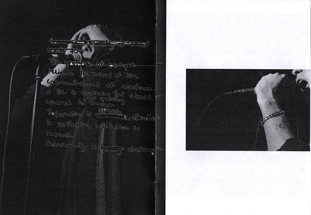 scan 1 13 edit sm.jpg