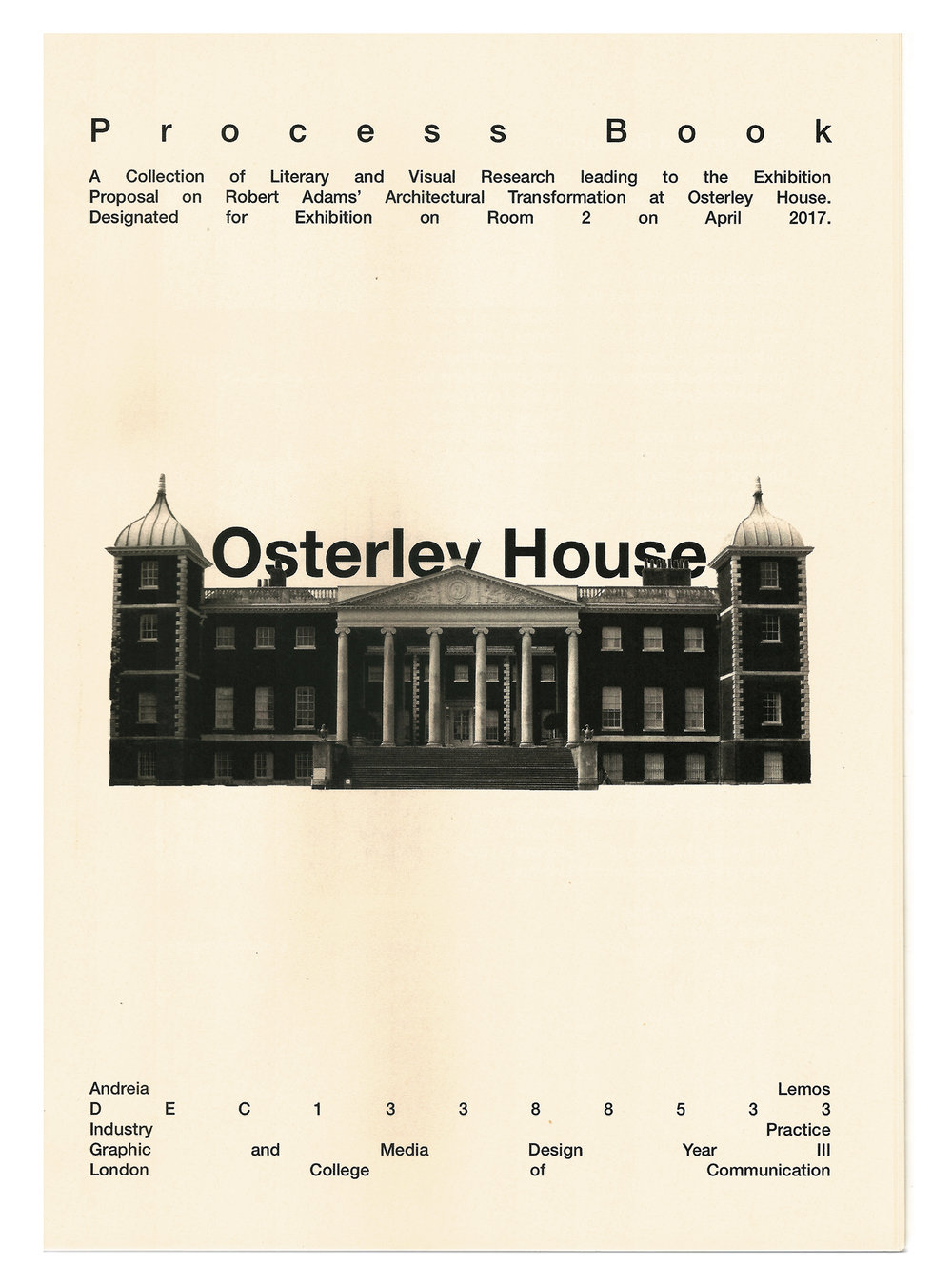 osterley publishing 3.jpg