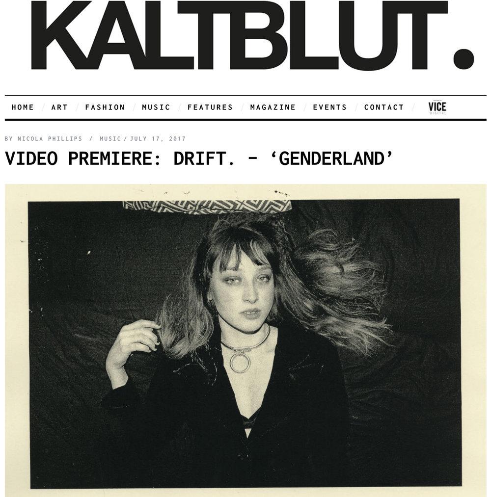 kalblut magazine crop.jpg