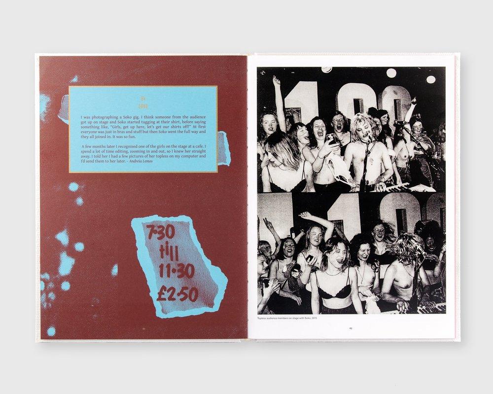 100_Club_Stories_0002_3_2048x2048 (1).jpg
