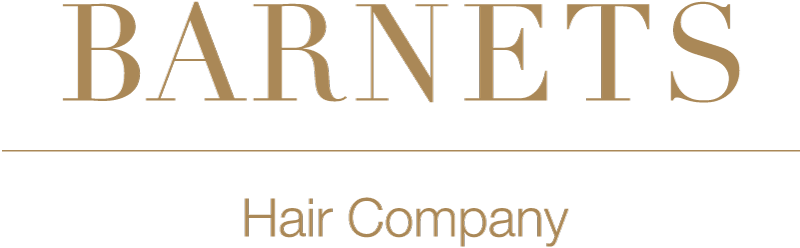 Barnets Hair Salon