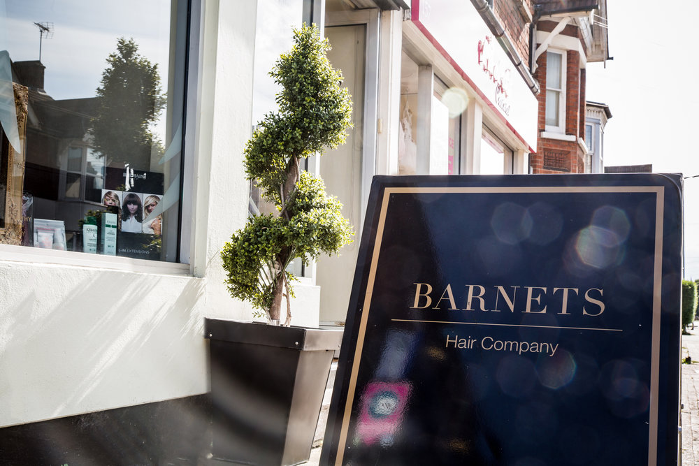 barnets-salon-bedford