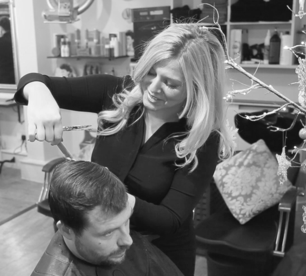 emily-cataldo-barnets-hair-salon