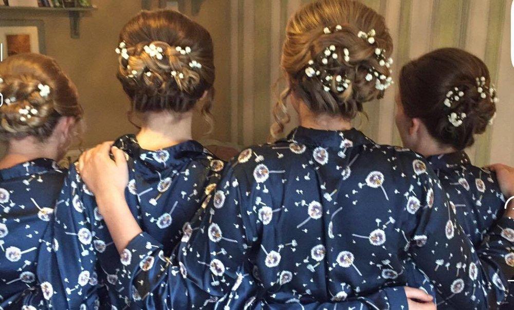 barnets-wedding-hair