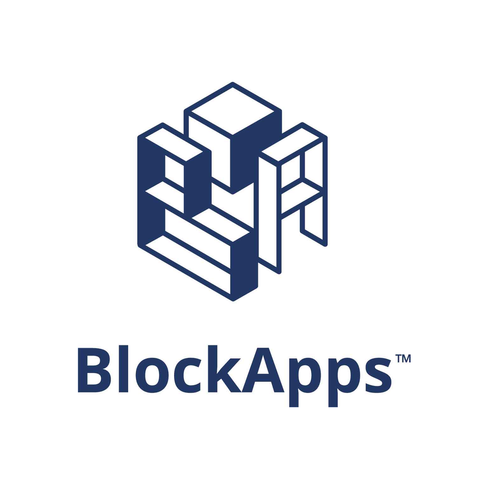 BlockApps