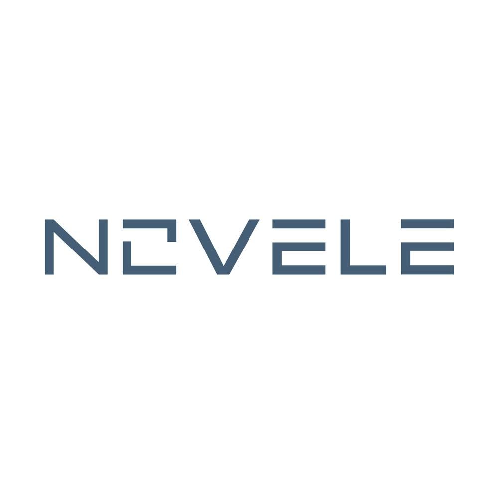 novele-logo-1440X1440_white.png
