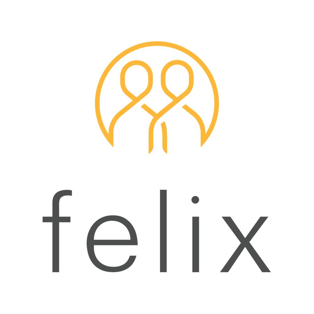 Felix Logo Square.png