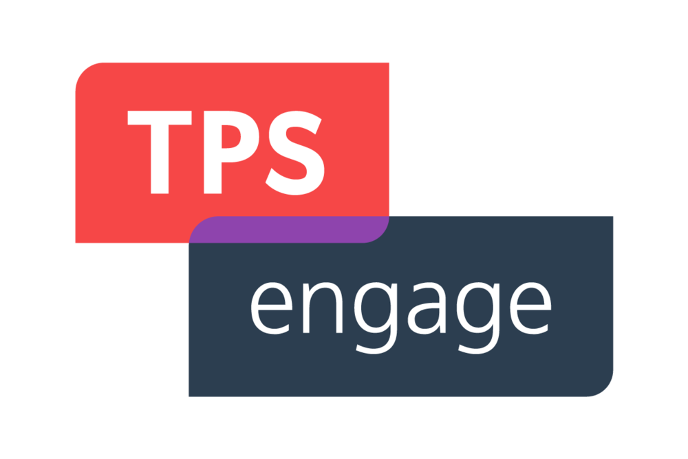 TPS_engage_newLogo (1).png