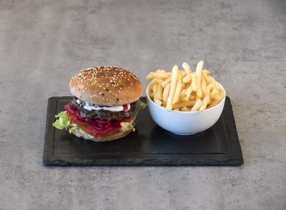 Brisk-Angus-Burger.jpg