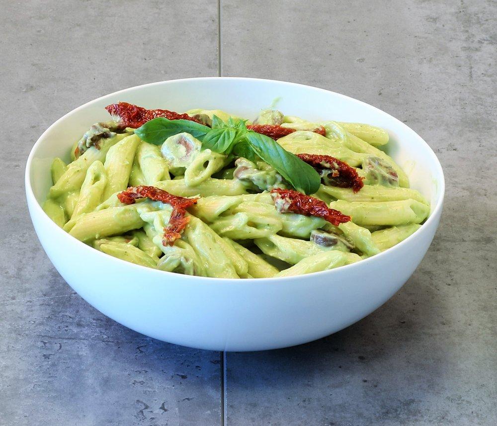 Avocado-Basil-Pasta.jpg