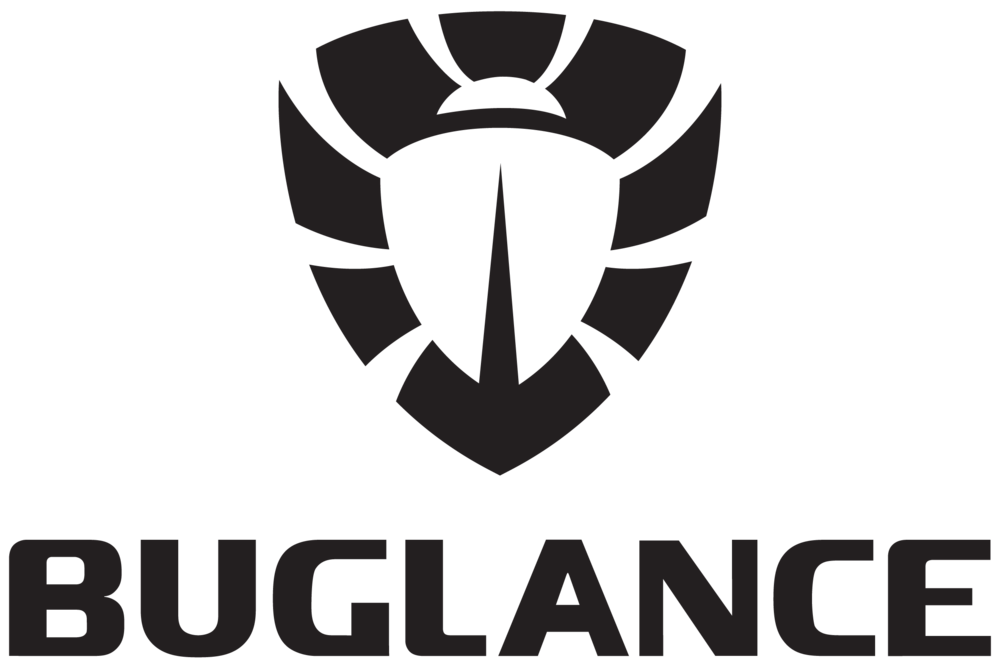 Buglance.png