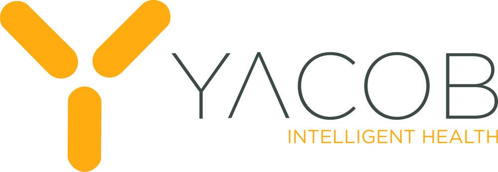 YACOB_LogoFinalArtwork_10Dec2018.jpg